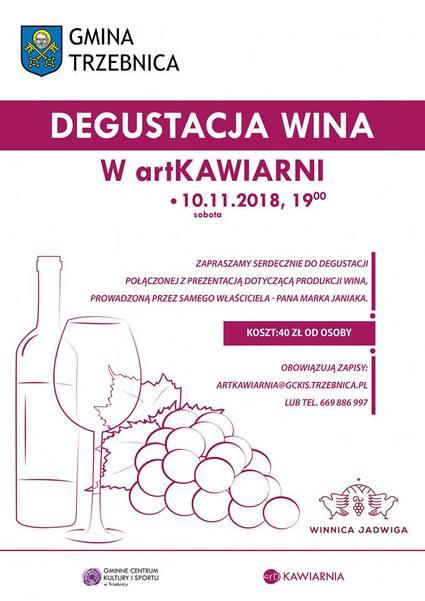 Degustacja wina_m.jpeg