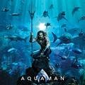Aquaman_m.jpeg