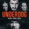 Underdog_M.jpeg