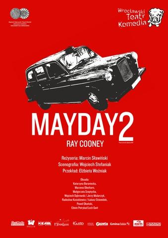 Mayday 2 bilety24.jpeg