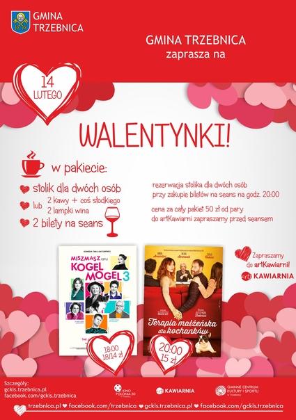 Walentynki_plakat www_m.jpeg