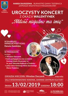 walentynki_plakat_www.jpeg