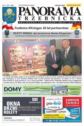 Panorama Trzebnicka 11.161.2019.png