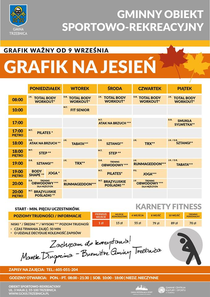 Grafik Fitness 09.2019.jpeg