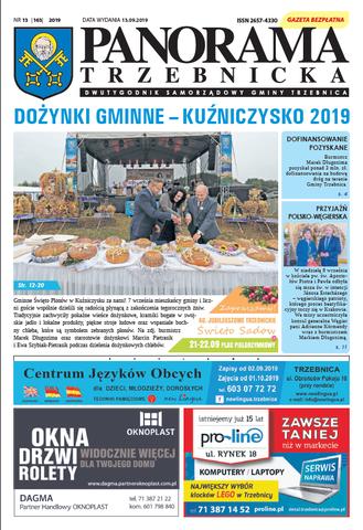 Panorama Trzebnicka 13.2019.png