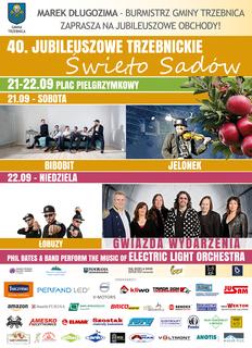 www_Święto Sadów.jpeg