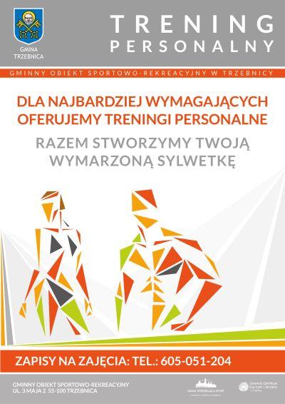 trening personalny www_Obszar roboczy 1 maly.jpeg