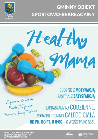 Healthy Mama poranne zajecia male.jpeg