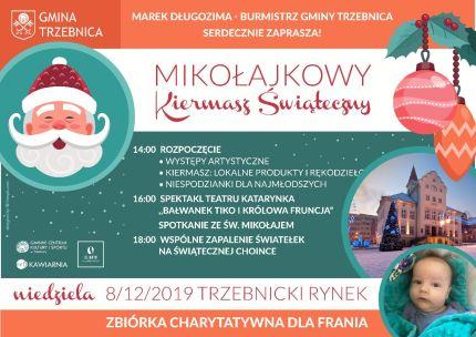 www_mikołajki_charytatywny_druk 430.jpeg