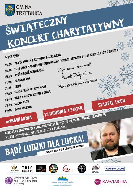 koncert_charytatywny_www 430.jpeg