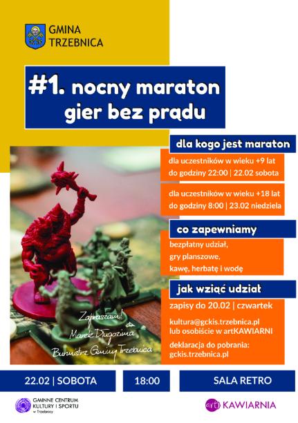 maraton_gry_430_610_www.jpeg