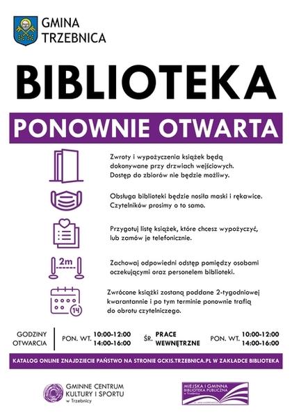 Otwarcie biblioteki_m.jpeg