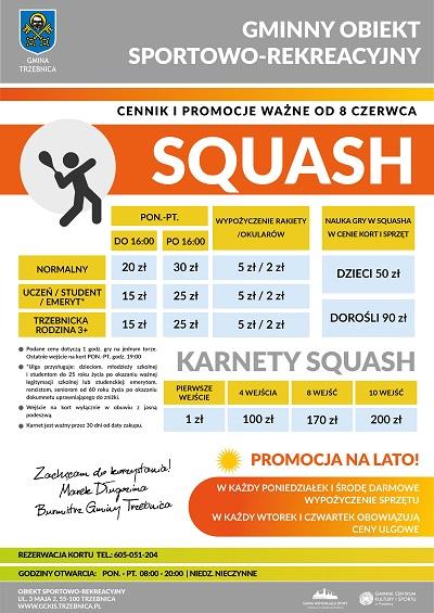 Squash.jpeg