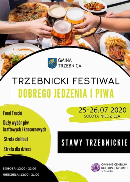 festiwal piwa i jedzenia 430.jpeg