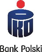PKO BP.png