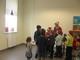 Galeria Mikołajkowe Spotkanie z Biblioteką