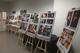 Galeria Warsztaty Terapii Zajęciowej wystawa