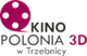 logo kino_.png