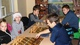 Galeria szachy 2