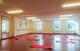 Galeria Sala Dynamiki