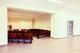 Galeria Sala im. Feliksa Mułki