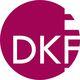 Logo DKF.jpeg