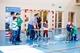 Galeria Mini Turniej Modelarski