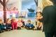 Galeria Wystawa Lalki Majki Styrny