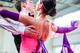 XVII Turniej Tańca Towarzyskiego-193.jpeg