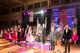 Galeria XVII Turniej Tańca Towarzyskiego