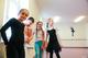 Galeria Balet