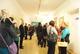 Galeria Artwrzosowisko