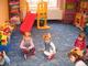 Galeria Spotkanie z Kaczorkami