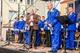 Galeria Parada Orkiestr Dętych