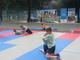 Galeria Judo i samochody