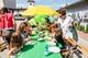 Galeria dni rodziny festiwal kolorów