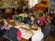 Galeria Czsopisma-lekcja biblioteczna