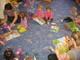 Galeria Z książką w Przedszkolu