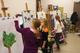 Galeria Pracownia Malarstwa i Rysunku