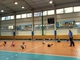 Galeria Gimnastyka korekcyjna i rytmika