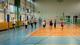 Galeria sekcja badmintona