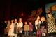 Galeria Koncert Galowy