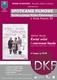 DKF_6.02_kwiat_wisni.jpeg