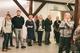 Galeria Wiosenne spotkanie artystyczne