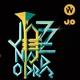 plakat_jazz_nad_odra_trzebnica_wwwa zajawka.jpeg
