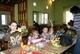 Galeria Festiwal Tradycji i Obrzędów