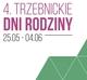 plakat_Dni_Rodziny_www_cz1_z2 zajawka.jpeg