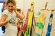 Galeria Malarstwo Dni Rodziny