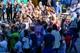 Galeria festiwal kolorów 2017