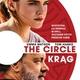 The Circle_mm.jpeg